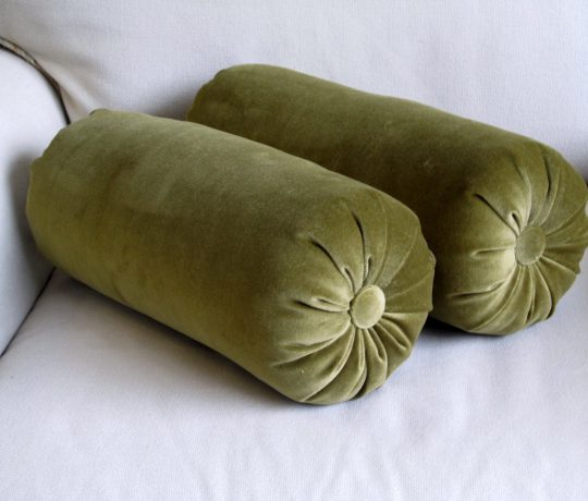 Bolster-Pillows-Fabric