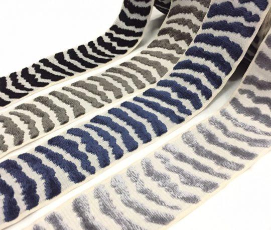 Jacquard-Velvet-Upholstery-Fabric-Curtain-Fringe-Trim